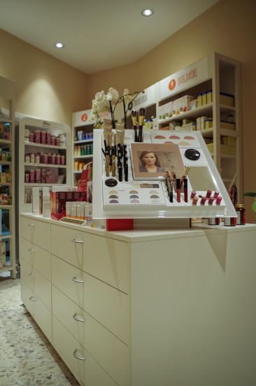 I Cosmetici di Anima e Gusto BIO