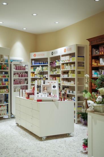 Cosmetici di Anima e Gusto BIO