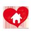 casa_nel_cuore_trasp