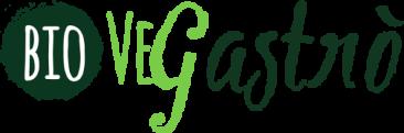 Gastronomia Vegana