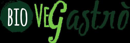 Gastronomia Bio e Vegana